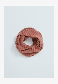 Pepe Jeans - Snood - terracotta - 0