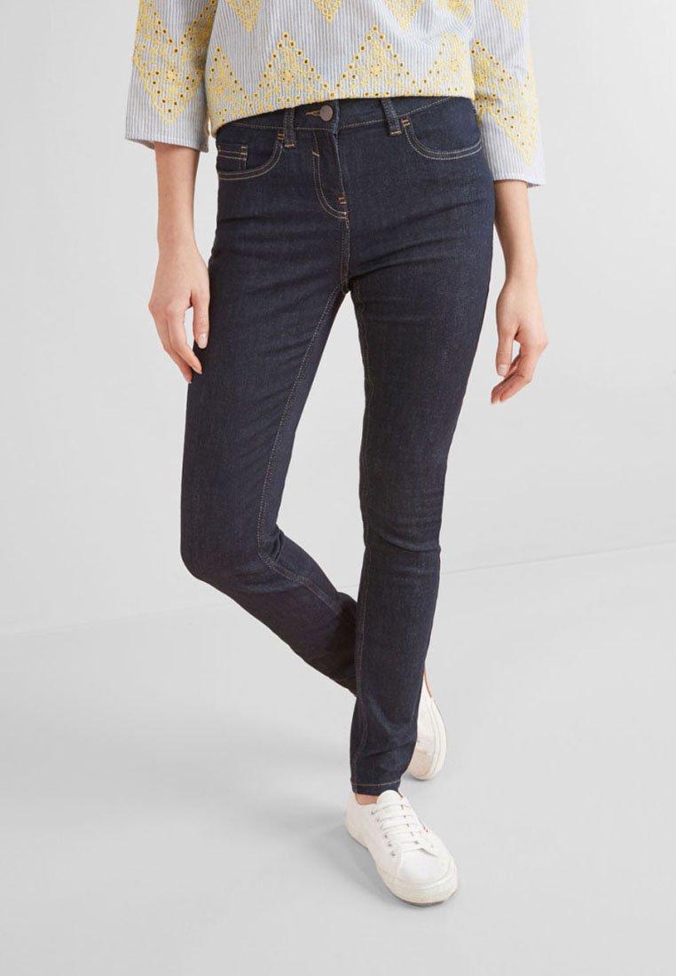 Damen PETITE - Jeans Skinny Fit