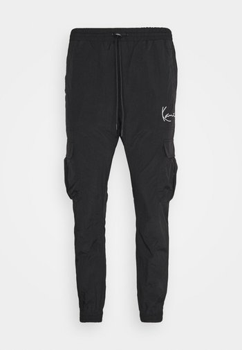 SIGNATURE TRACKPANTS UNISEX