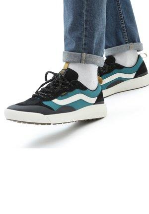 UA UltraRange EXO SE - Sneakers - (rpstopmsh)shddsprcmshmlw