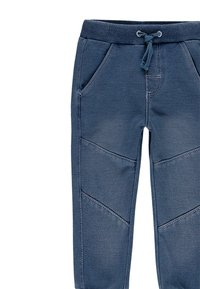 Boboli - Relaxed fit jeans - blue - 2