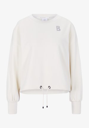 SANA - Sweater - off-white