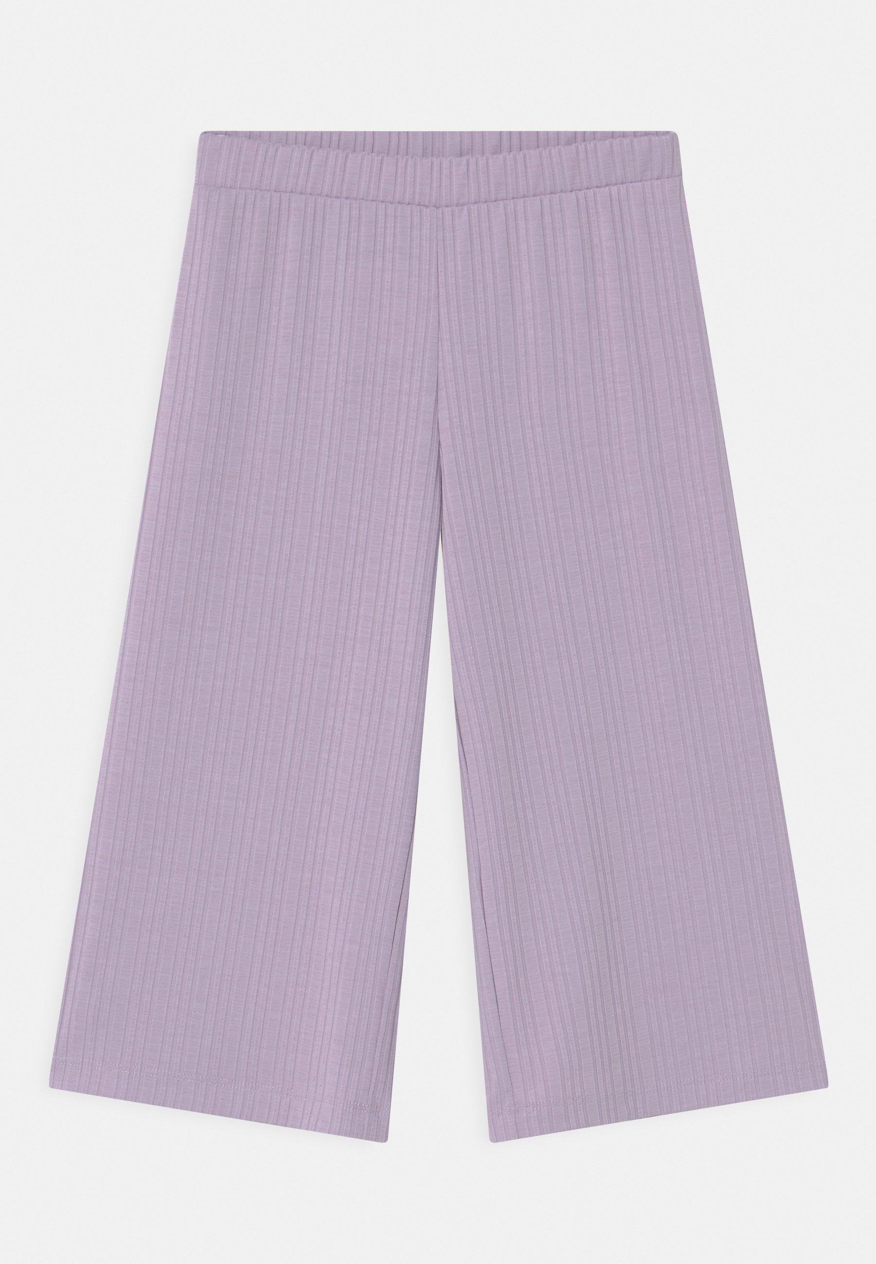Kids MINI COULETTE  - Trousers