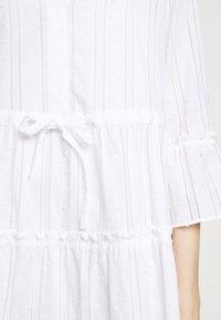 RIANI - Day dress - white - 7