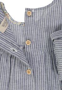 Wheat - Day dress - blue - 2