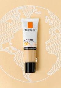 La Roche-Posay - MINERAL ONE LSF 50+ #02 - Sun protection - - - 2