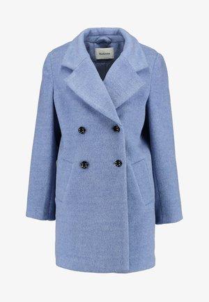 POSY COAT - Zimní kabát - cornflower