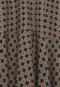 Libertine-Libertine - EASE - Shirt dress - black - 2