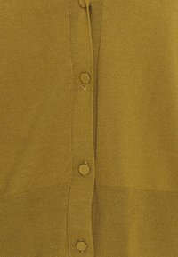 Esprit Collection - Cardigan - olive - 2