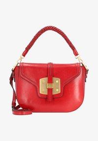 The Bridge - Handbag - red - 1
