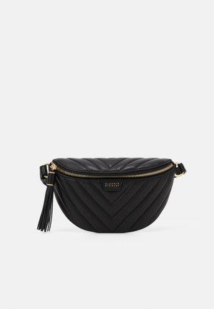 Bum bag - noir
