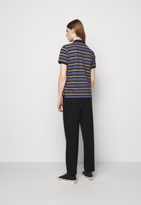 Vivienne Westwood - CLASSIC - Polo shirt - navy green - 2