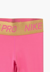 Nike Performance - Punčochy - pinksicle/mystic dates - 2