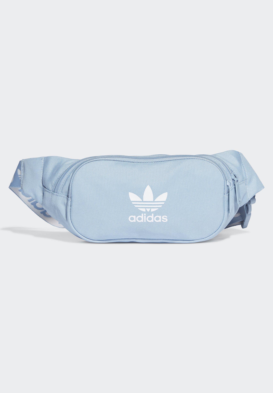 Men ADICOLOR WAISTBAND UNISEX - Bum bag
