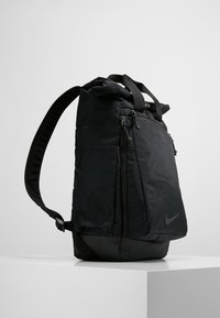 Nike Performance - VAPOR ENRGY - Rucksack - black/black/black - 3