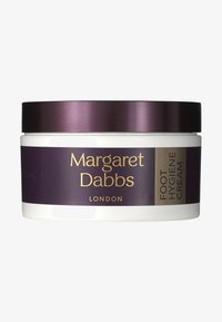 Margaret Dabbs London - FOOT HYGIENE CREAM - Foot cream - - - 0