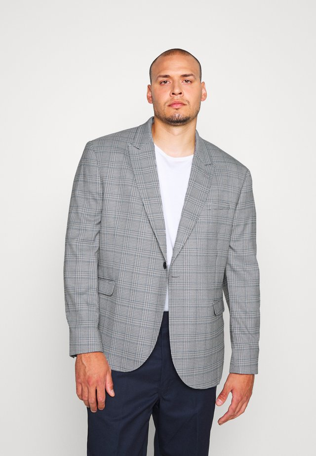 Veste de costume - grey
