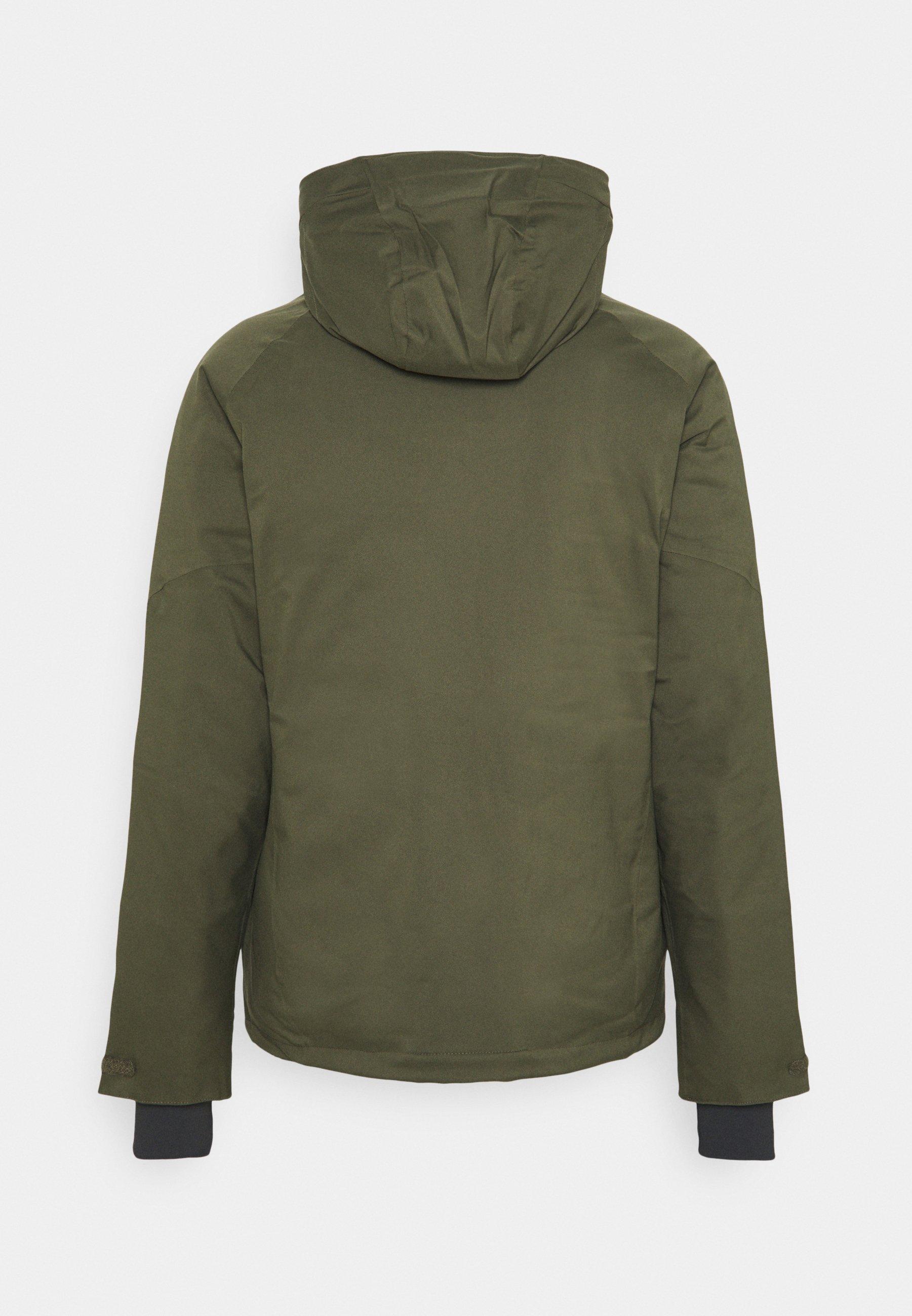 Men TROPOSPHERE JACKET - Outdoor jacket