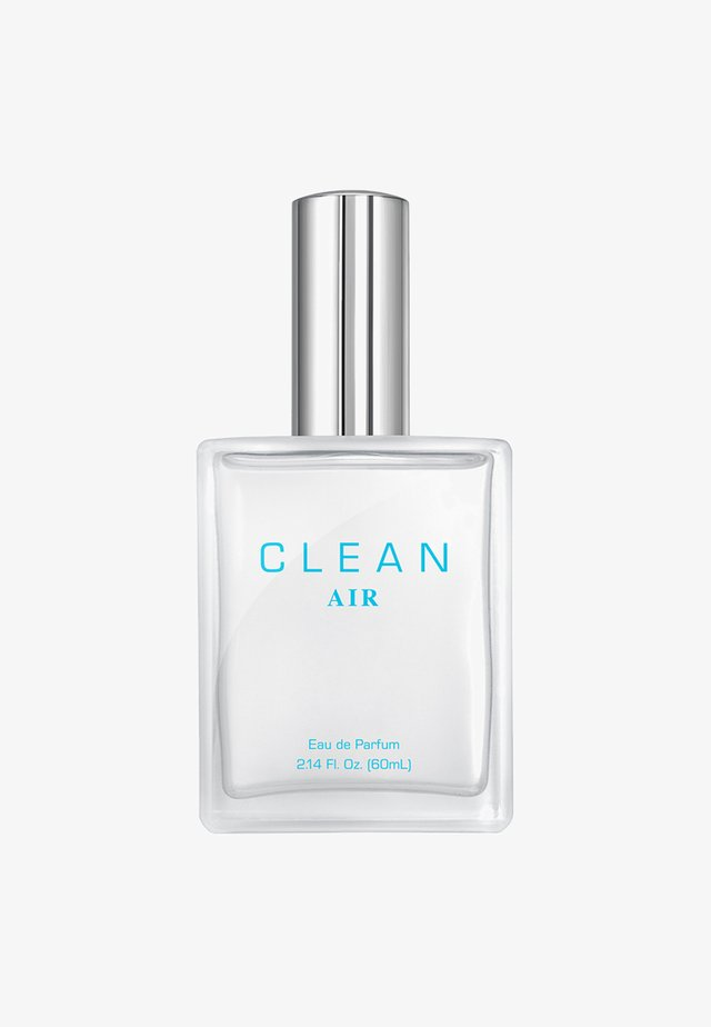 AIR EDP 60ML - Eau de parfum - neutral