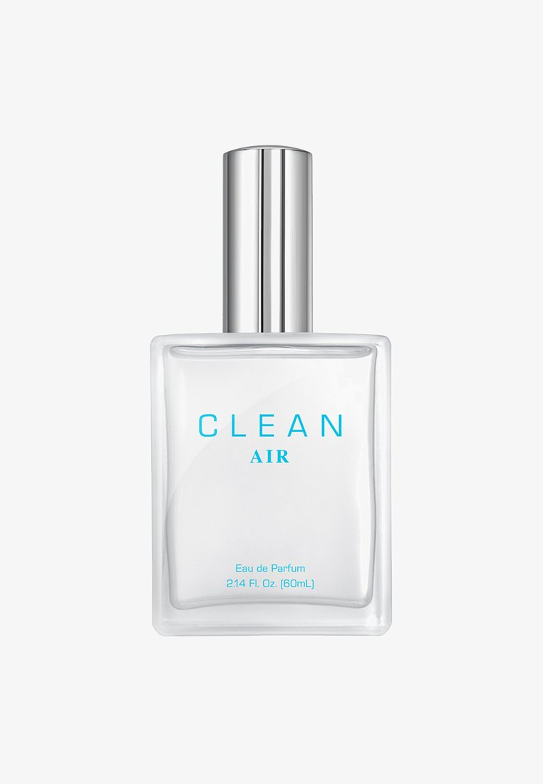 Clean - AIR EDP 60ML - Eau de Parfum - neutral