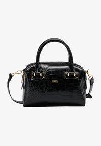 faina - Handbag - schwarz - 0