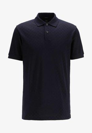 PERRY - Polo shirt - dark blue