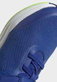 adidas Performance - FORTARUN RUNNING SHOES 2020 - Neutral running shoes - blue - 9