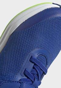 adidas Performance - FORTARUN UNISEX - Juoksukenkä/neutraalit - blue - 9