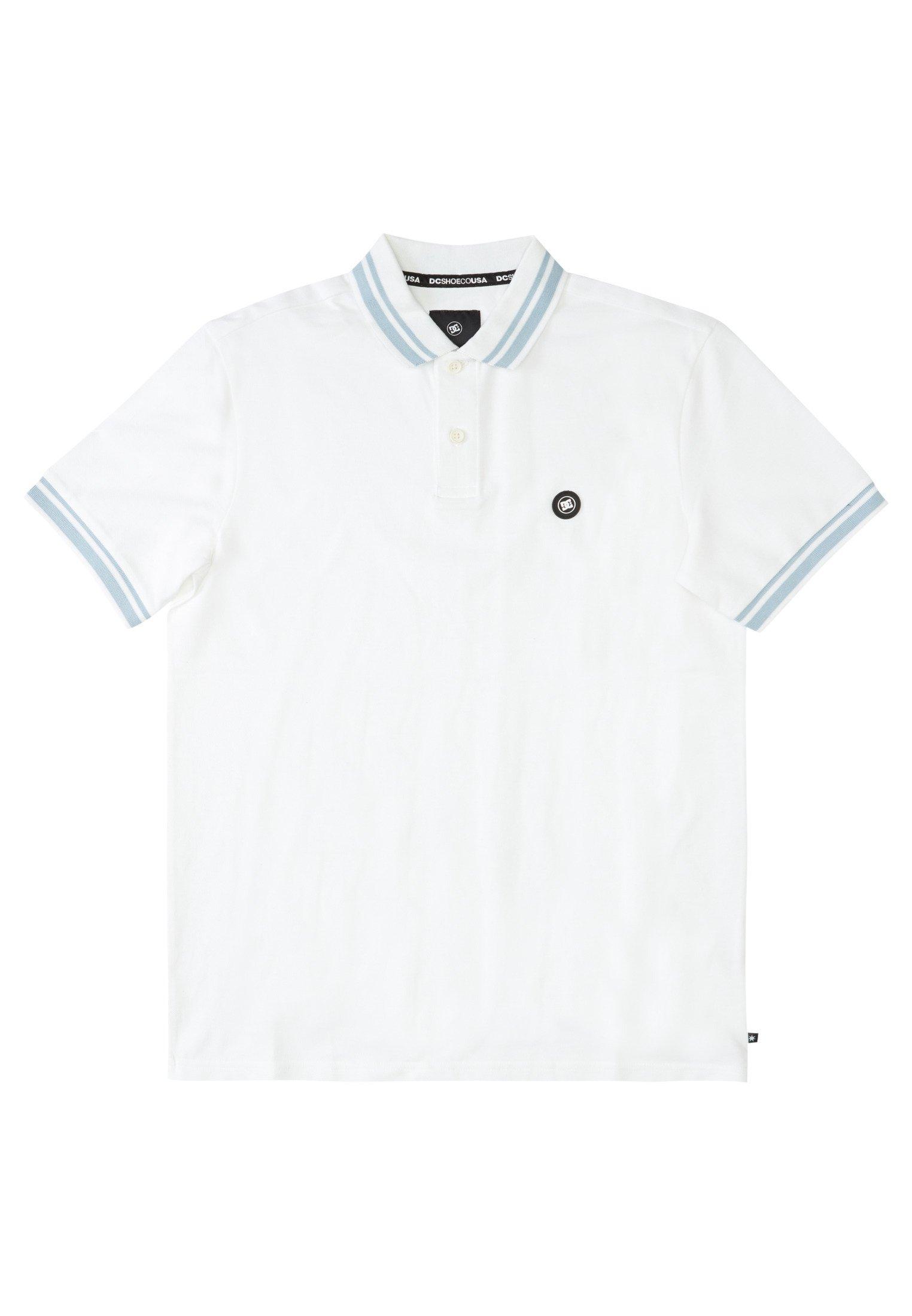 Herrer STOONBROOKE  - Poloshirts