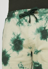Redefined Rebel - COBY - Shorts - mountain view - 5