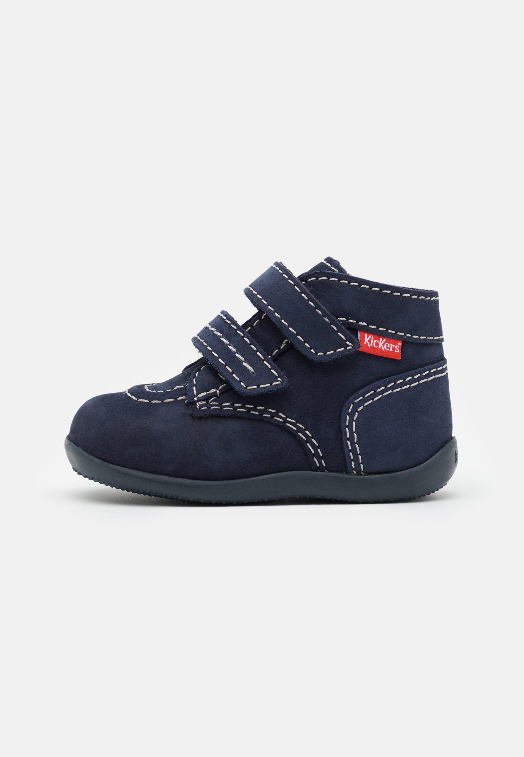 Kids BONKRO UNISEX - Classic ankle boots