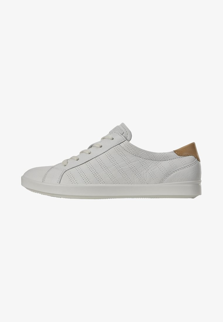 ECCO - Tenisky - white