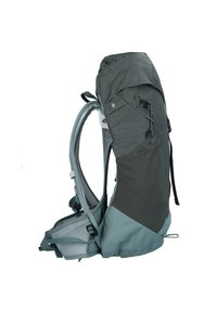 Deuter - Hiking rucksack - graphite-shale - 3