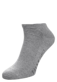 FAMILY - Socks - hellgrau