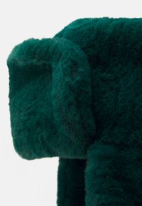 Paul Smith - WOMEN HAT TRAPPER - Beanie - green - 3