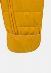 GAP - Snowsuit - golden glow - 3