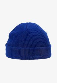 KIOMI - Lue - blue - 3