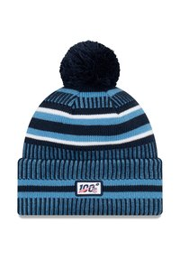 New Era - Beanie - tennessee titans - 1
