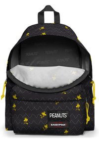 Eastpak - Reppu - peanuts woodstock - 3