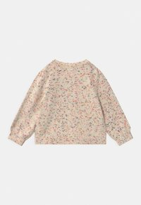 GAP - Pullover - multi-coloured - 1