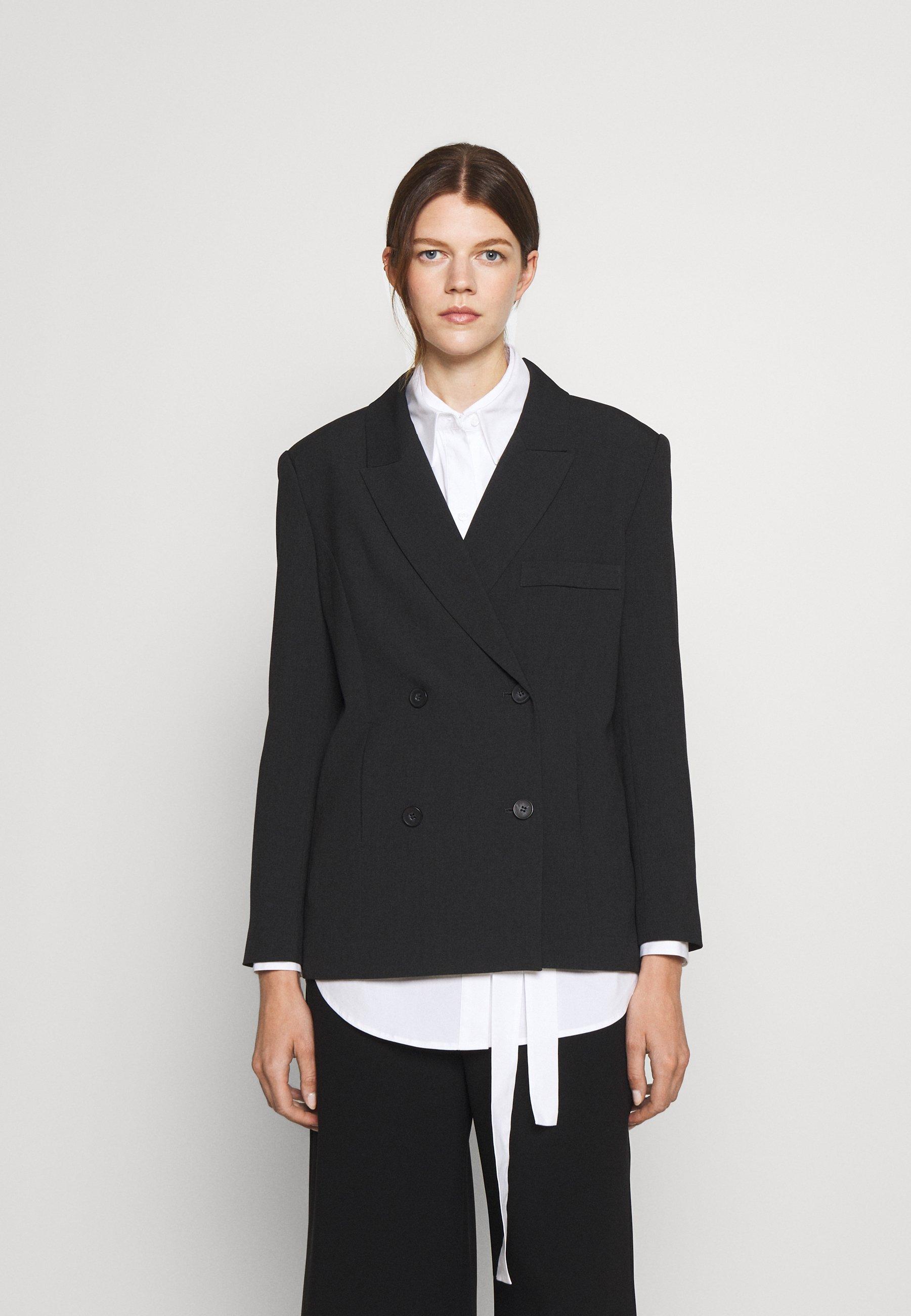 Women CAROL SOPHISTICATED - Short coat