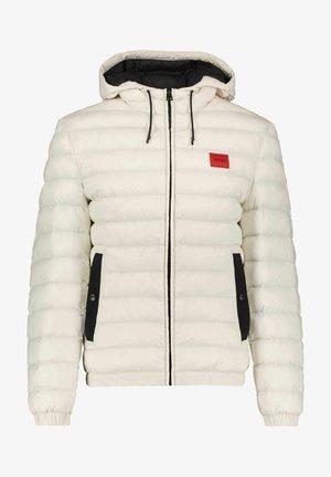 BALIN - Winter jacket - offwhite