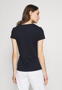Marc O'Polo - Print T-shirt - night sky - 2