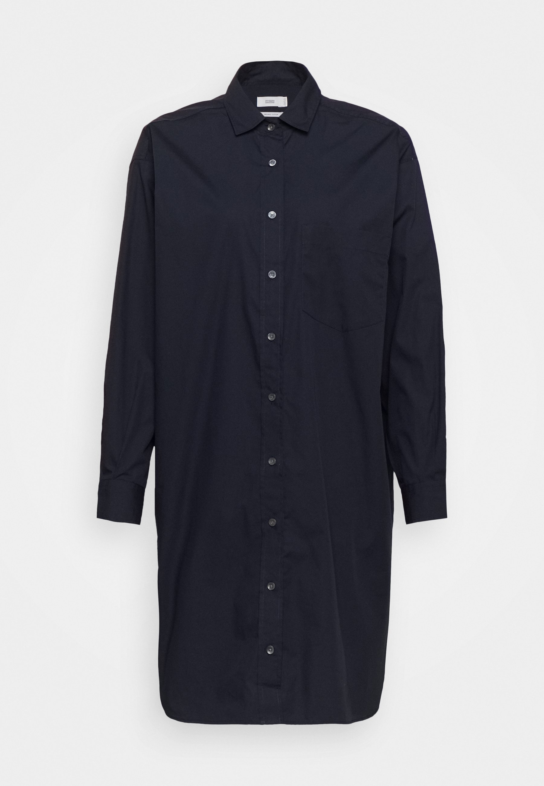 Women JASMINE - Shirt dress