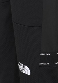 The North Face - PANT  - Joggebukse - black - 6