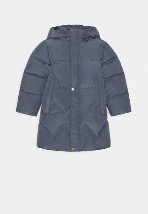 ISABELLE JACKET - Down coat - ombre blue