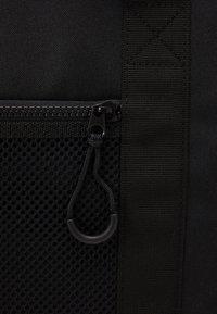 Zign - Velká kabelka - black - 3