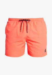 Brunotti - HESTER MENS SHORTS - Plavky - shine - 2