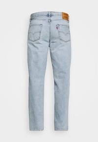 Levi's® - STAY LOOSE  - Relaxed fit jeans - make me - 1