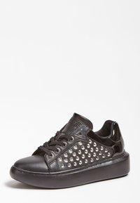 Guess - Sneakers basse - schwarz - 2